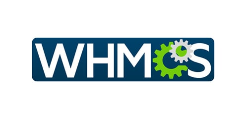 افزونه ارسال پیامک و تایید شماره whmcs با قابلیت ارسال پترن ippanel